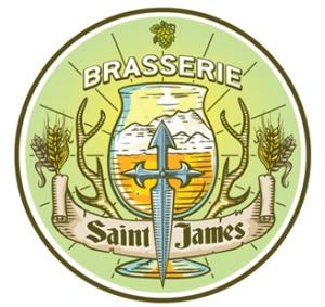 BrasserieStJames