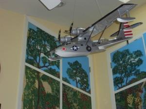 PBY 4