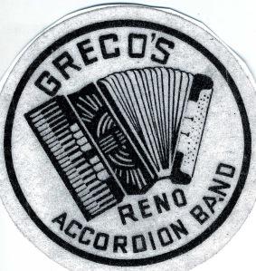 GrecosBand