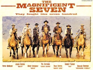 the_magnificent_seven-300x225