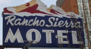 RanchoSierraMotel