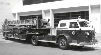 1947_ALF fire 2