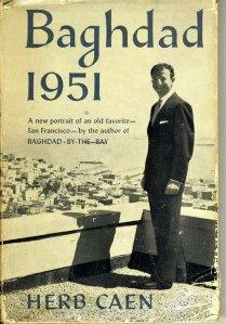 Baghdad1951
