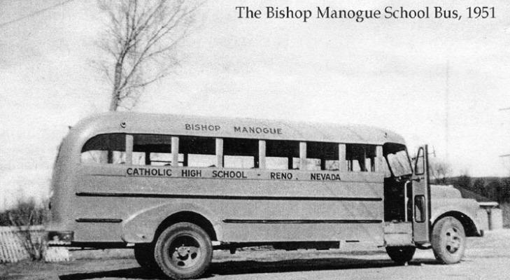 Bishop Manogue Bus copy