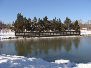 LakeShelter2