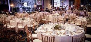 _Banquete_tiffany