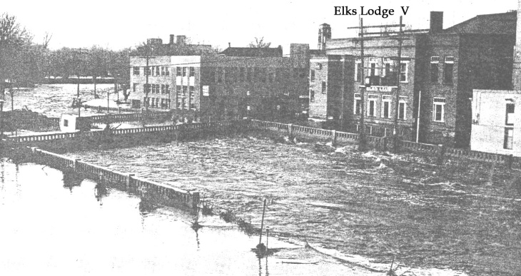 ElksFlood copy