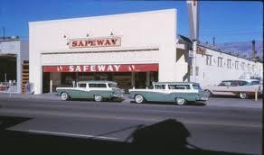 oldsafeway