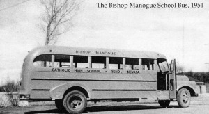 Bishop Manogue Bus copy