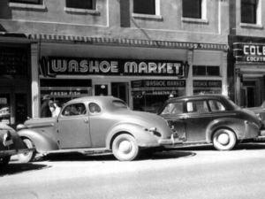 Washoe_street