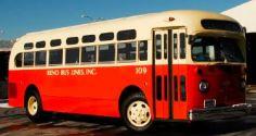Bus 109