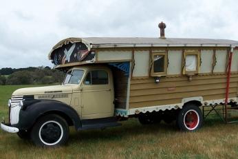 gypsy-truck