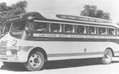 ltr-bus-vintage