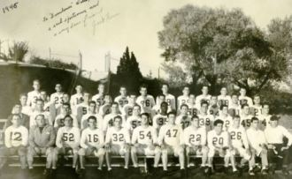 1946UN