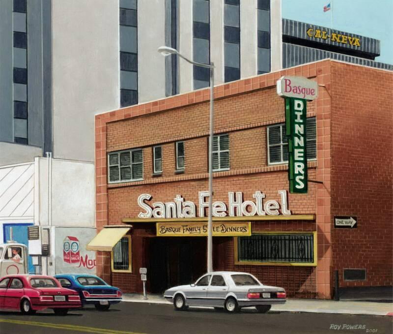 Santa_Fe_Hotel