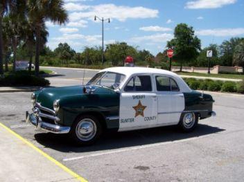 FordPoliceCar