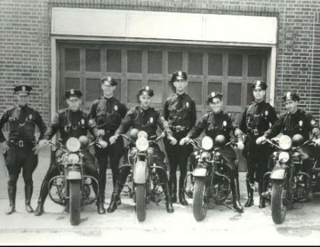 motor_cops