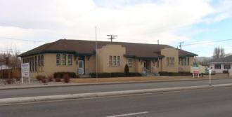 NicholsSchool