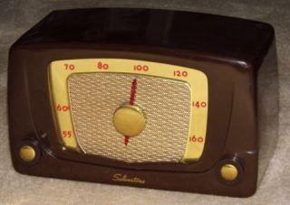 OldAMradio