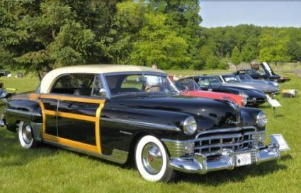 ChryslerWoody