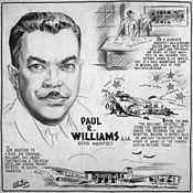 PAUL_R._WILLIAMS