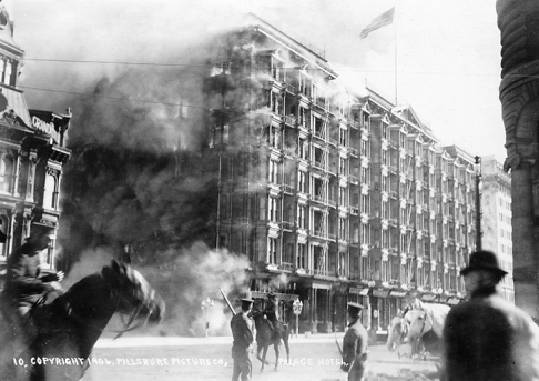Palace_Hotel_Fire_April_18,_1906