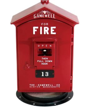Gamewell_fire2
