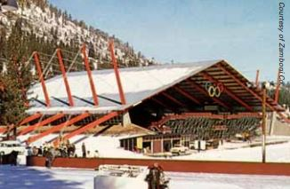 Blyth Arena2