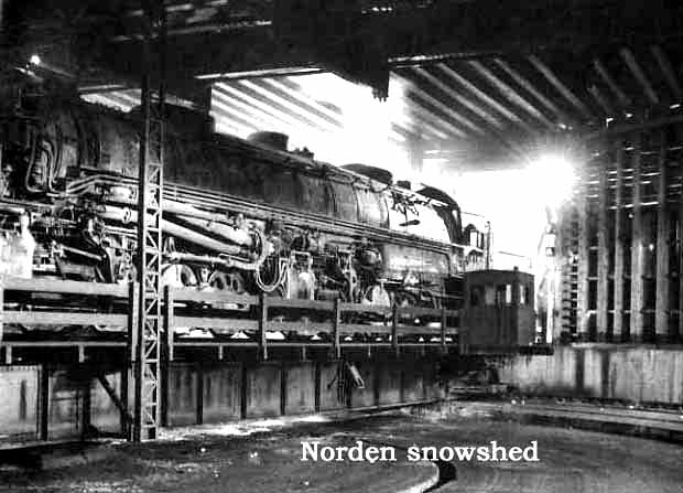 30078 Norden snowshed