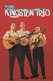 KingstonTrio