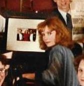 SF Symphony1985